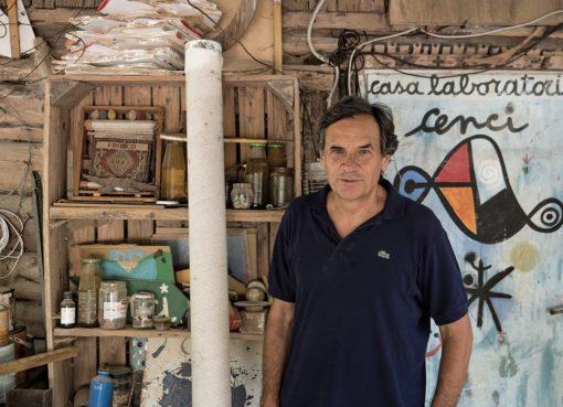 "< img src=""https://www.la-notizia.net/gino"" alt=""gino"""
