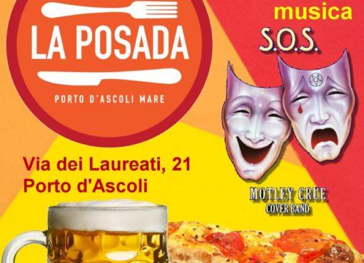 "< img src=""https://www.la-notizia.net/posada"" alt=""posada"""