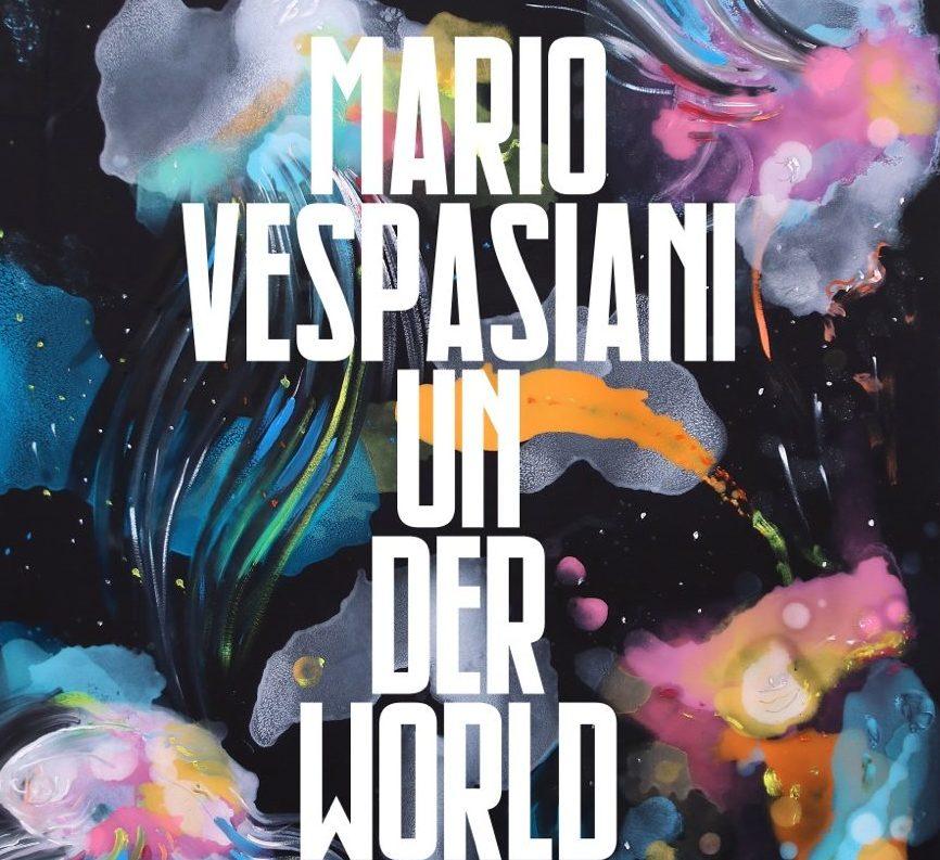 """< img src=""""https://www.la-notizia.net/mario"""" alt=""""mario"""""""