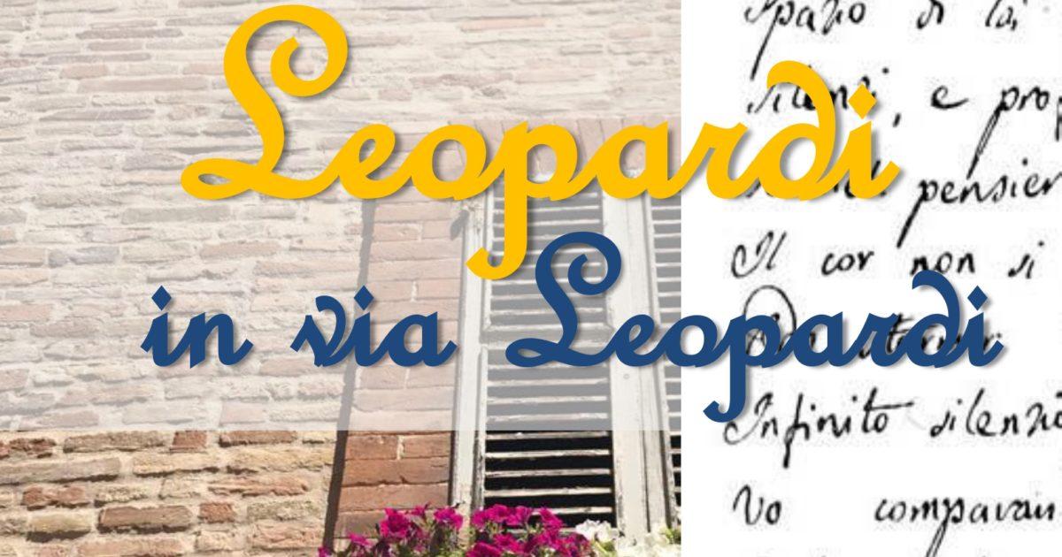 """< img src=""""https://www.la-notizia.net/leopardi"""" alt=""""leopardi"""""""