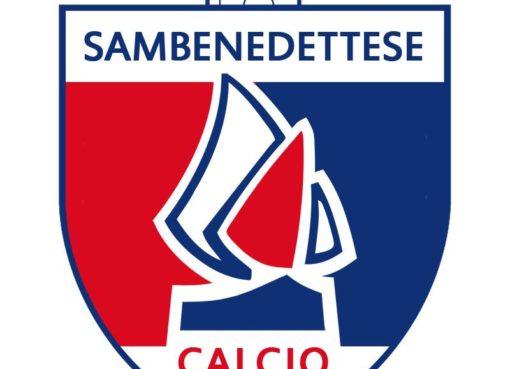 "< img src=""https://www.la-notizia.net/samb"" alt=""samb"""