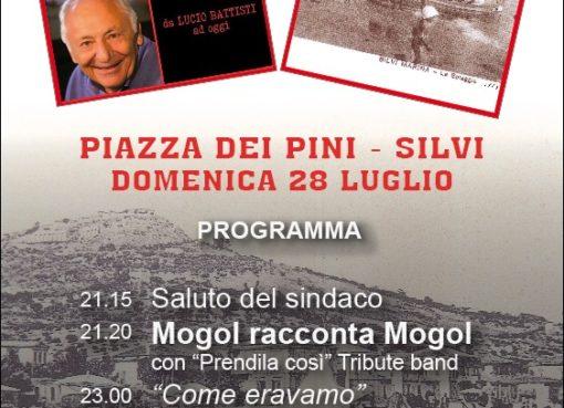 """< img src=""""https://www.la-notizia.net/mogol"""" alt=""""mogol"""""""