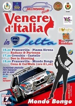 "< img src=""https://www.la-notizia.net/Venere d'Italia"" alt=""Venere d'Italia in Delta"""