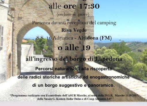 """< img src=""""https://www.la-notizia.net/valdaso"""" alt=""""valdaso"""""""