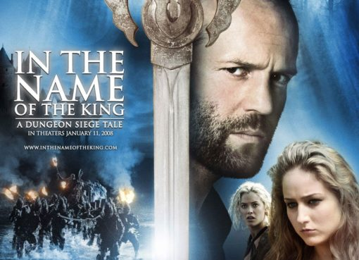 film in_the_name_of_the_king