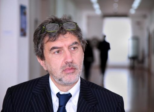 "< img src=""https://www.la-notizia.net/valle-roveto"" alt=""valle roveto"""