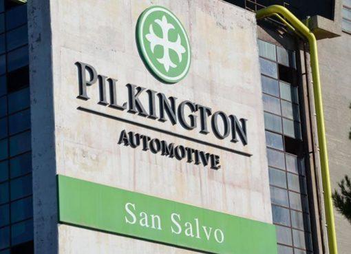 "< img src=""https://www.la-notizia.net/Pilkington"" alt=""Pilkington"""