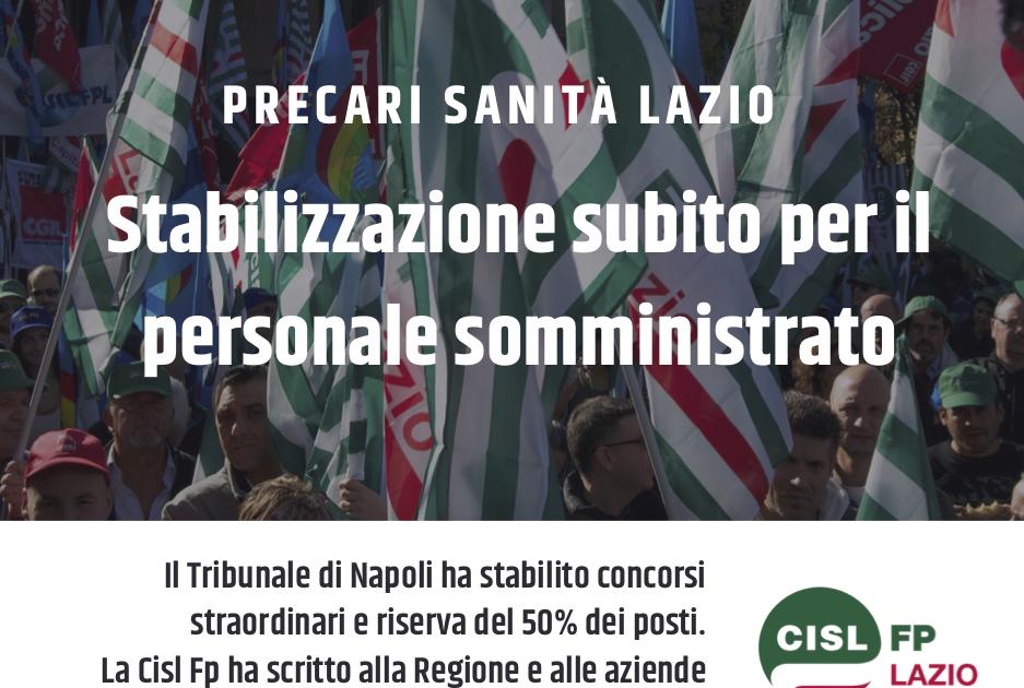 "< img src=""https://www.la-notizia.net/cisl"" alt=""cisl"""