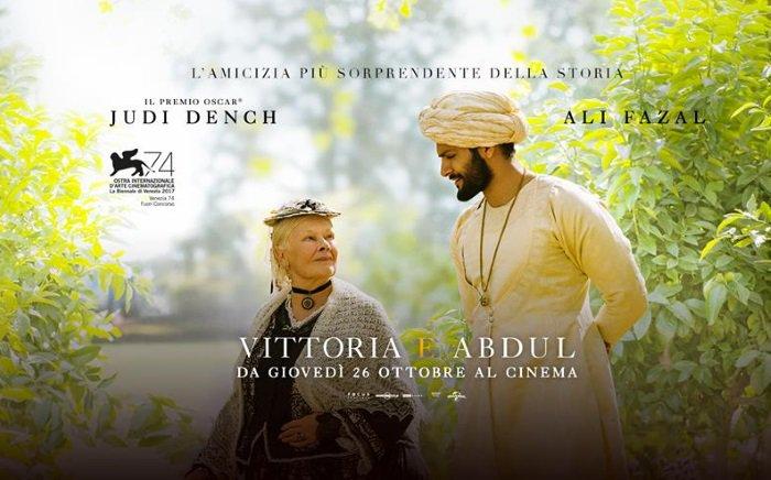 film vittoria_e_abdul