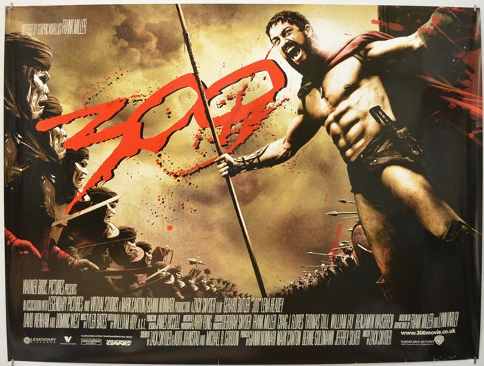 film 300