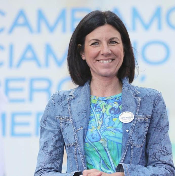 """< img src=""""https://www.la-notizia.net/ciampino"""" alt=""""ciampino"""""""
