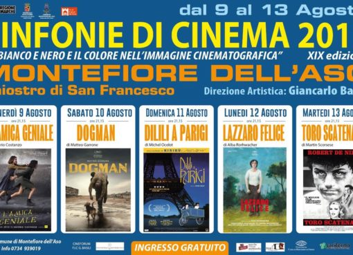 "< img src=""https://www.la-notizia.net/montefiore"" alt=""montefiore"""
