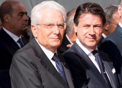 """< img src=""""https://www.la-notizia.net/conte"""" alt=""""conte"""""""