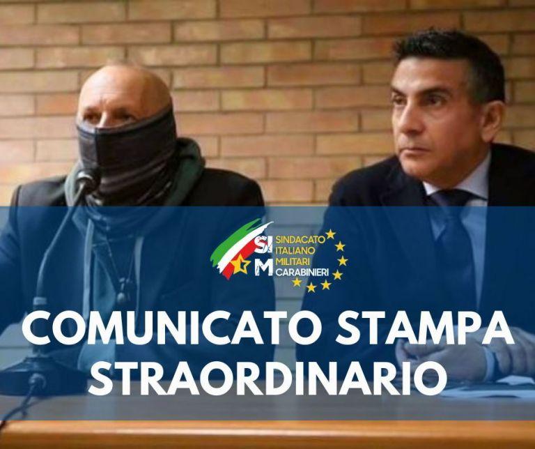 """< img src=""""https://www.la-notizia.net/ultimo"""" alt=""""ultimo"""""""