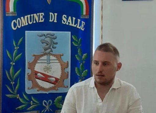 """< img src=""""https://www.la-notizia.net/comuni"""" alt=""""comuni"""""""