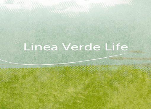 linea verde life 14 marzo