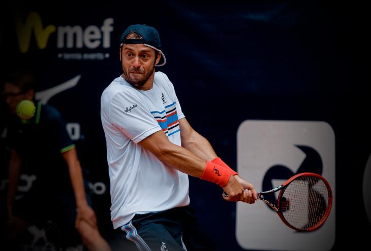 """< img src=""""https://www.la-notizia.net/tennis"""" alt=""""tennis"""""""