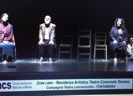 "< img src=""https://www.la-notizia.net/teatro-comunale"" alt=""teatro comunale"""