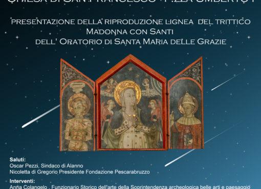 "< img src=""https://www.la-notizia.net/trittico"" alt=""trittico"""