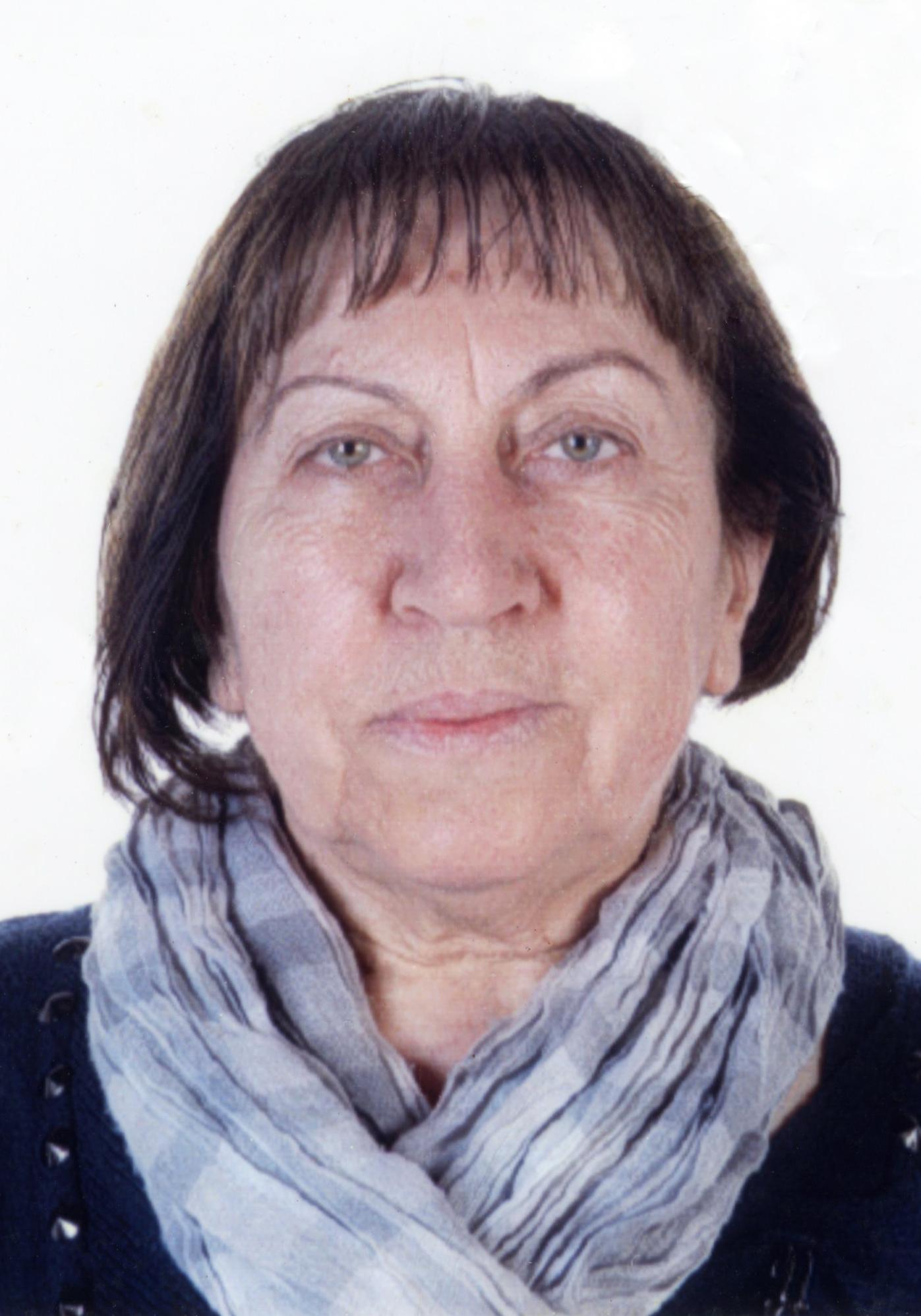 "< img src=""https://www.la-notizia.net/gabucci"" alt=""gabucci"""