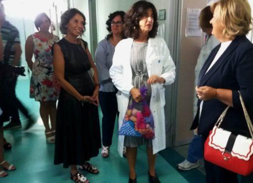 """< img src=""""https://www.la-notizia.net/neonatologia"""" alt=""""neonatologia"""""""