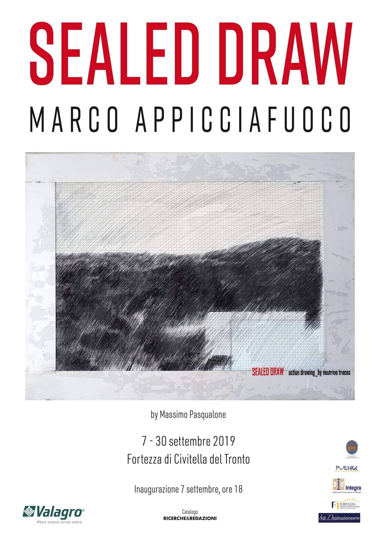 """< img src=""""https://www.la-notizia.net/appicciafuoco"""" alt=""""appicciafuoco"""""""