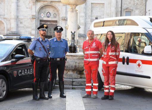 "< img src=""http://www.la-notizia.net/carabinieri"" alt=""carabinieri"""