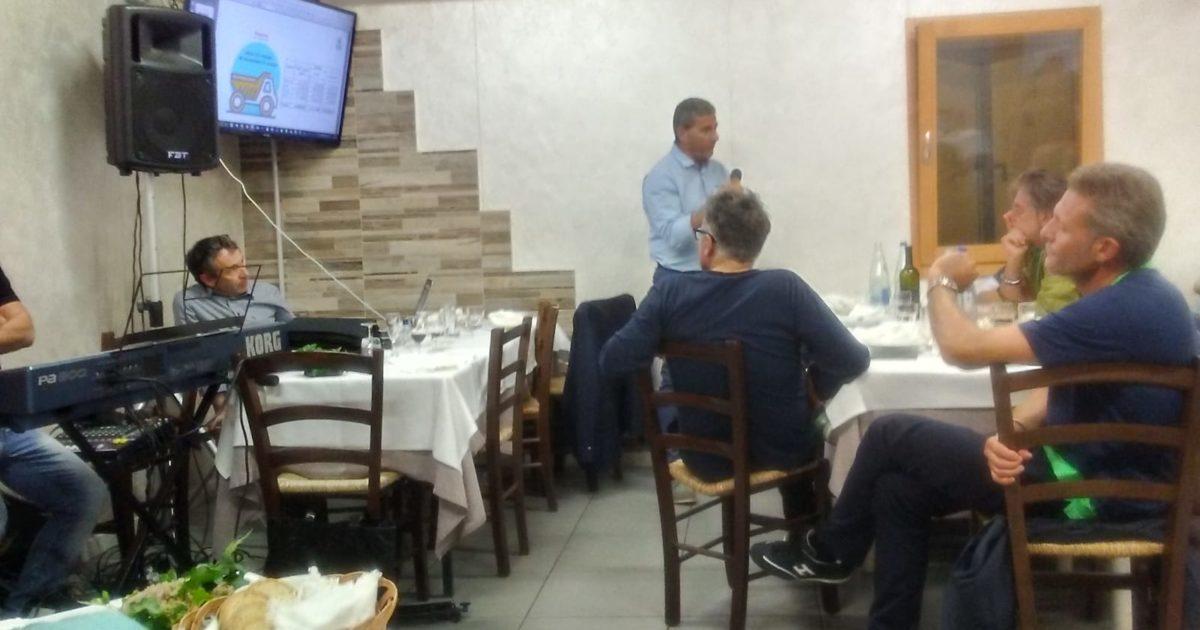"< img src=""https://www.la-notizia.net/farabollini"" alt=""farabollini"""