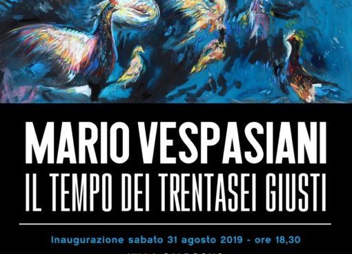 """< img src=""""https://www.la-notizia.net/mario-vespasiani"""" alt=""""mario vespasiani"""""""