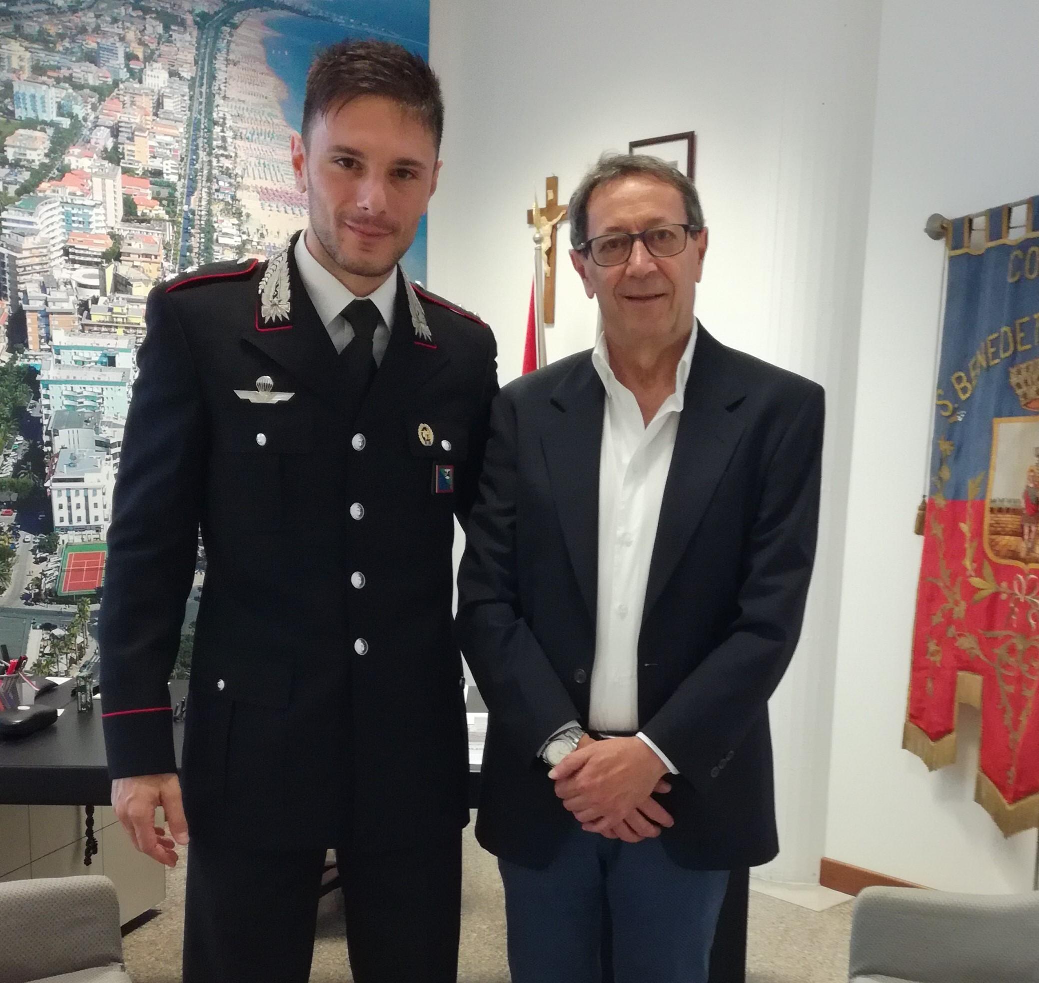 "< img src=""https://www.la-notizia.net/masciarelli"" alt=""masciarelli"""