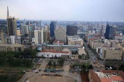 """< img src=""""https://www.la-notizia.net/nairobi"""" alt=""""nairobi"""""""