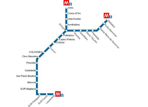"< img src=""https://www.la-notizia.net/metro"" alt=""metro"""