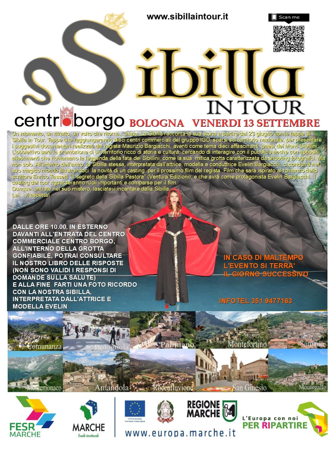 "< img src=""https://www.la-notizia.net/sibilla"" alt=""sibilla"""