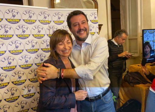 """< img src=""""https://www.la-notizia.net/umbria"""" alt=""""umbria"""""""