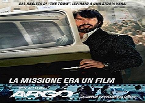 Argo_film
