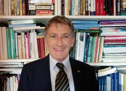 "< img src=""https://www.la-notizia.net/sandro-galantini"" alt=""sandro galantini"""