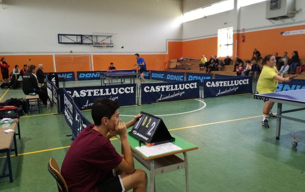 "< img src=""https://www.la-notizia.net/tennis-tavolo"" alt=""tennis tavolo"""