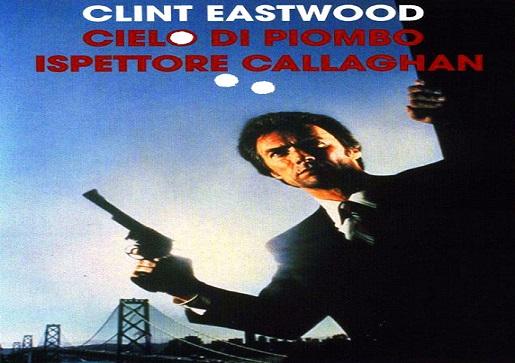 film cielo_di_piombo_ispettore_callaghan