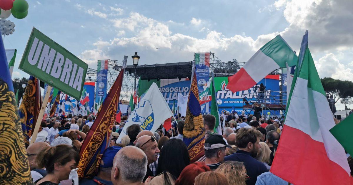"< img src=""https://www.la-notizia.net/roma"" alt=""roma"""