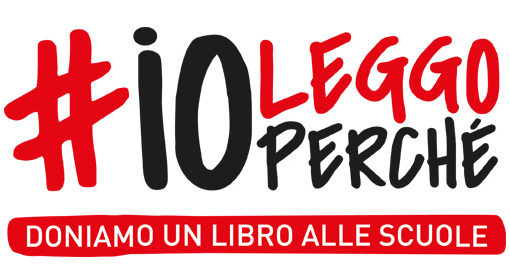 "< img src=""https://www.la-notizia.net/ioleggoperché"" alt=""ioleggoperché"""