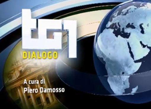 dialogo 4 luglio