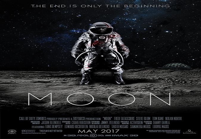 film moon