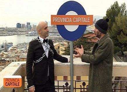 provincia capitale brescia