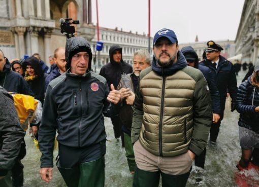 """< img src=""""https://www.la-notizia.net/venezia"""" alt=""""venezia"""""""