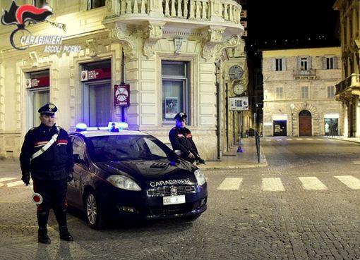 "< img src=""https://www.la-notizia.net/ascoli-piceno"" alt=""ascoli piceno"""