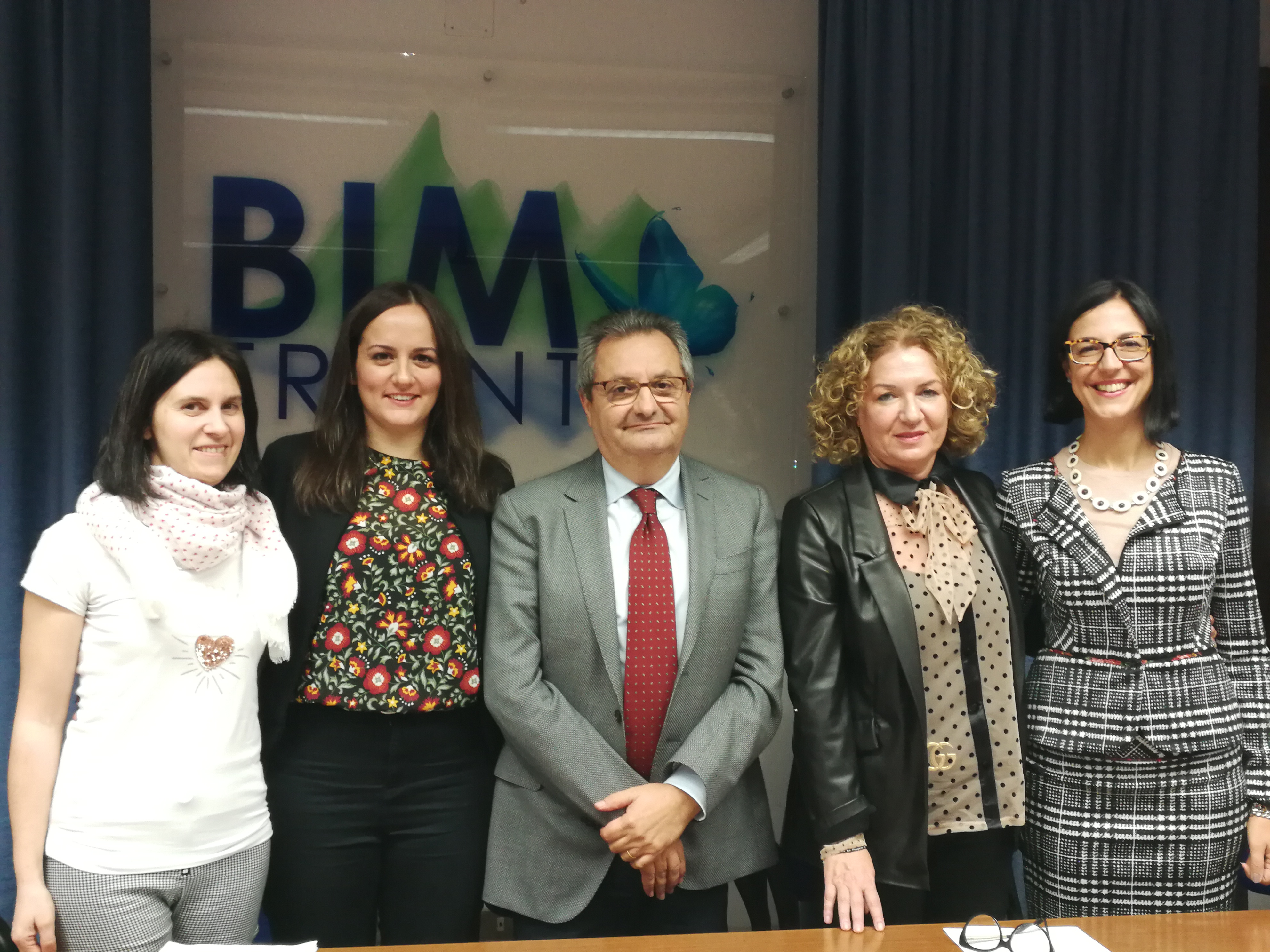 "< img src=""https://www.la-notizia.net/bim"" alt=""bim"""