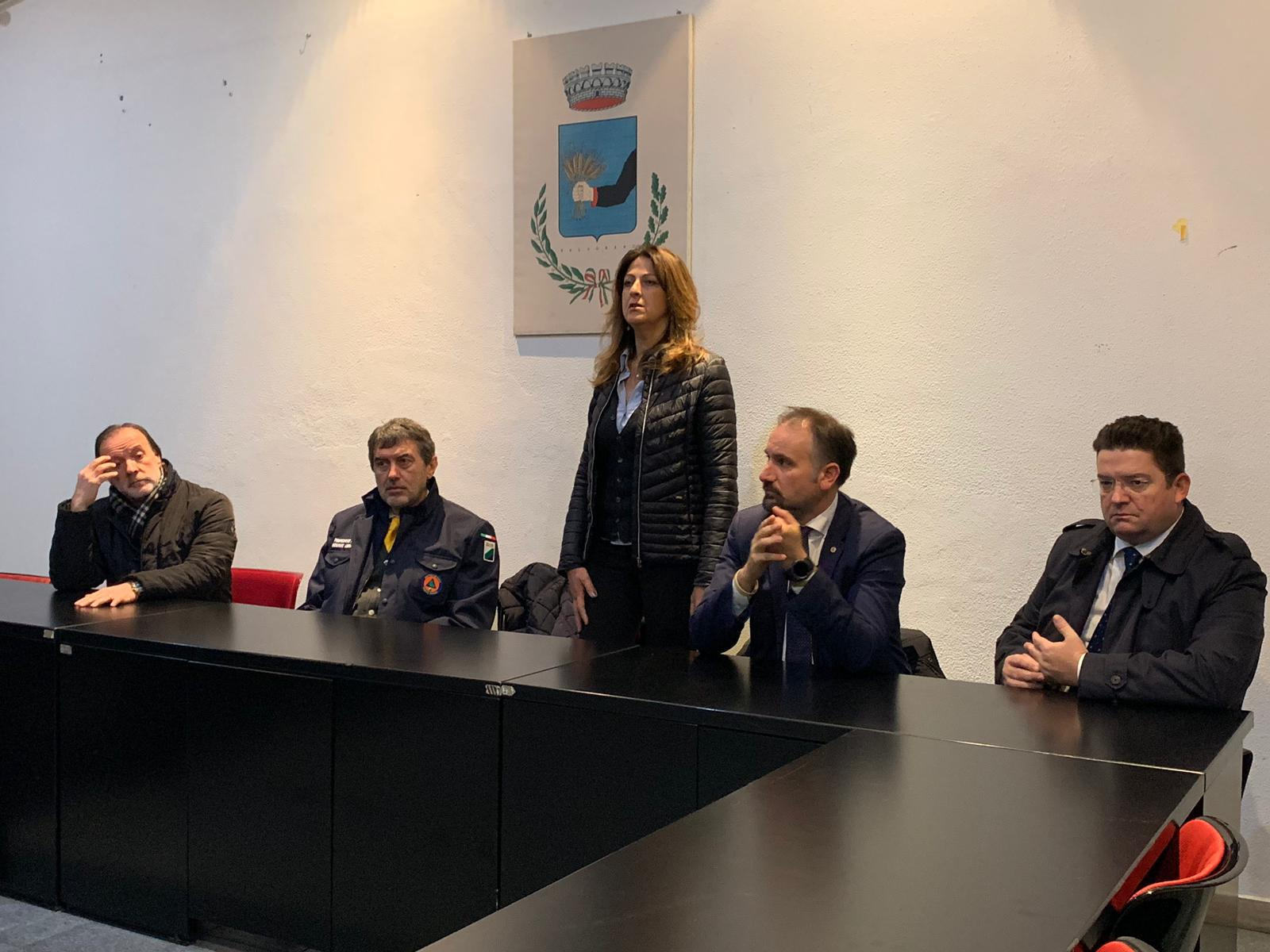 "< img src=""https://www.la-notizia.net/balsorano"" alt=""balsorano"""