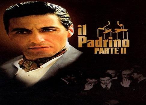 Il_Padrino_Parte_II