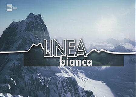 Linea Bianca 25 aprile