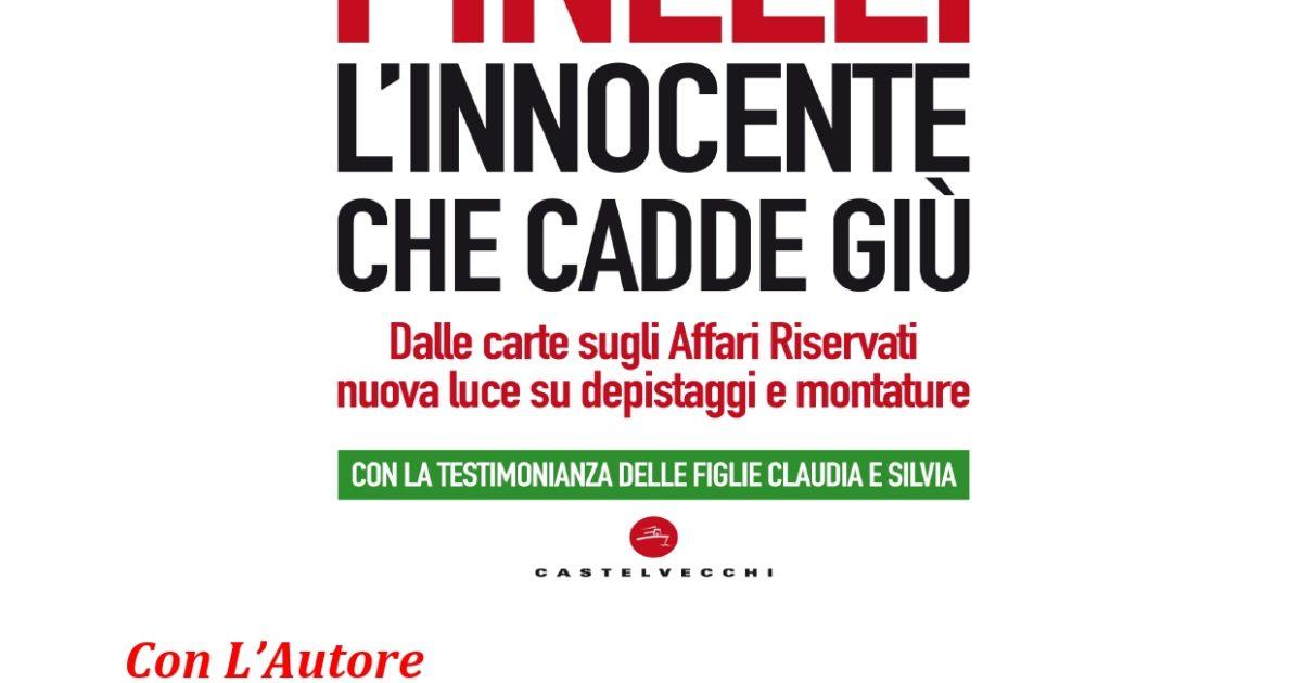 """< img src=""""https://www.la-notizia.net/paolo"""" alt=""""paolo"""""""